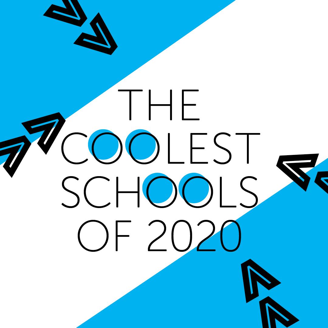 Uc Davis Academic Calendar 2022 23.Sustainability Efforts Land Uc Davis On Cool Schools List Uc Davis
