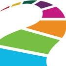 Logo of GradPathways Institute