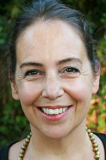 Erica Kohl-Arenas headshot