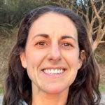 Lauren Peritz headshot
