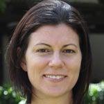 Nicole Sparapini headshot
