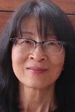 Jane-Ling Wang mugshot