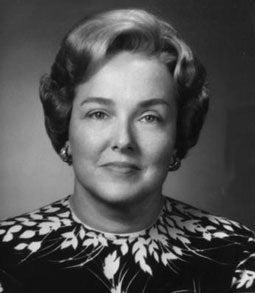 Kathleen Green headshot