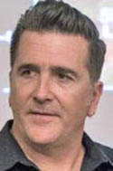 Adam Steltzner headshot