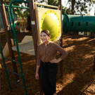 sustainable environmental design major uc davis