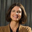 Amy Quinton, UC Davis