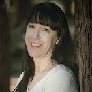 Jocelyn Anderson, UC Davis