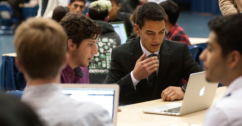 build communications skills at uc davis