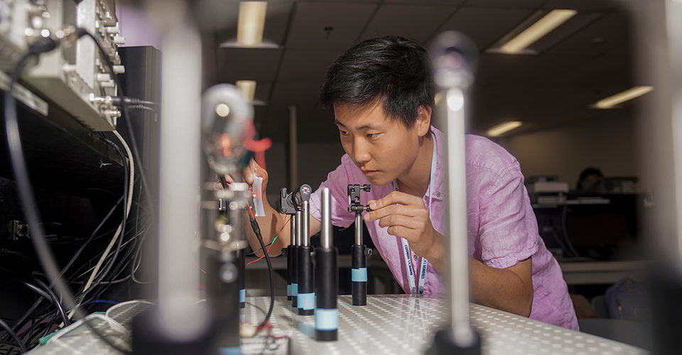 cognitive science major robotics uc davis
