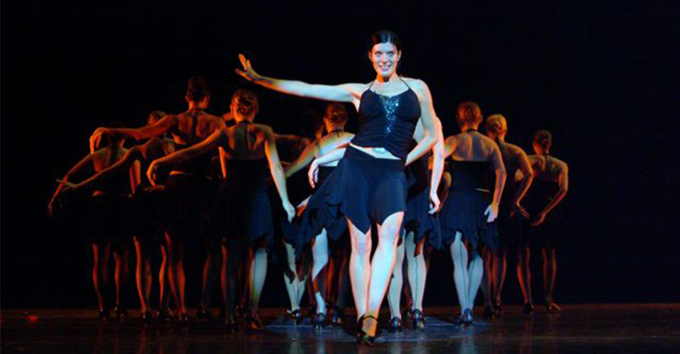 theatre and dance performance studies at uc davis