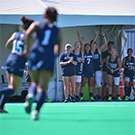 field hockey uc davis aggies