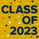 freshman class group icon