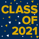 transfer class of 2021