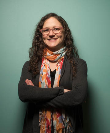 Profile photo of Amy Whitcomb