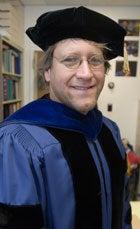 Regalia Tradition Has Bright History In Universities Uc Davis