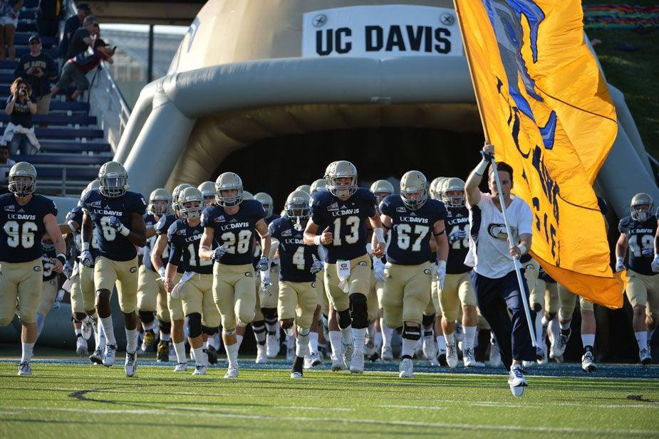 Uc Davis Football Statistics - image 6
