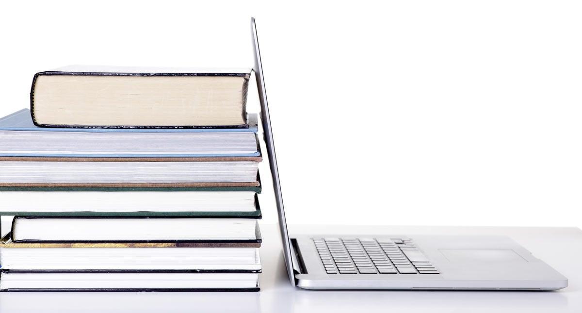 Open Access: An Elsevier Poll and an Update