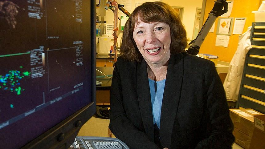 4 Innovative Women Engineers Tell Their Stories | UC Davis
