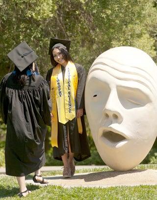 Pelosi To Lead Off Graduation Speakers At Uc Davis Uc Davis