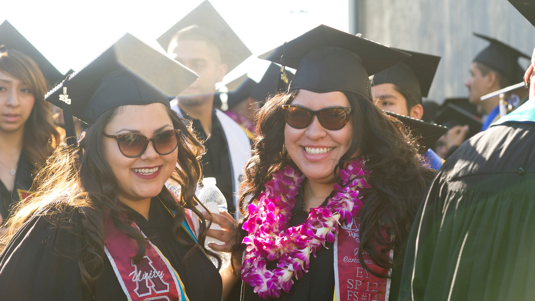Gains In Reading For Hispanic Students >> Uc Davis Achieves Eligibility To Be Designated Hispanic