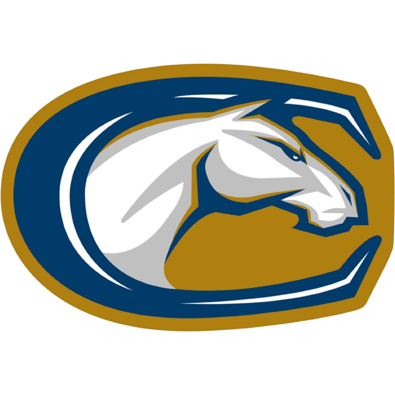 committed to the scholar athlete ideal uc davis
