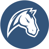 Gunrock Mascot Icon