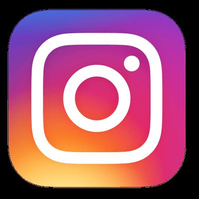Follow UC Davis on Instagram