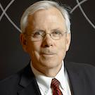 portrait of Jock Reynolds UC Davis