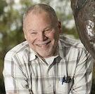 Dave Jones, UC Davis