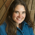 Kat Kerlin, UC Davis