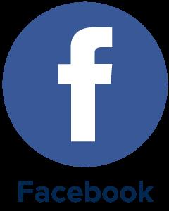 UC Davis Facebook