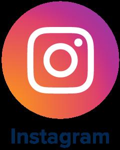 UC Davis Instagram