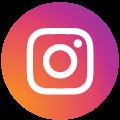 Instagram: Biomedical Engineering