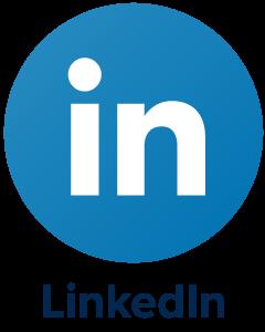 UC Davis LinkedIn