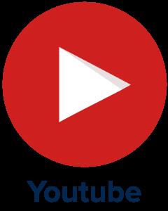 UC Davis Youtube