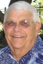 Bob Eernisse