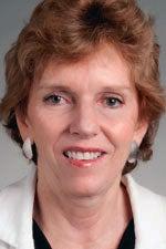 Patricia A. Conrad