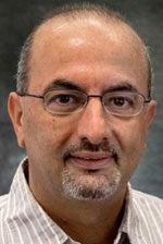 Fadi Fathallah