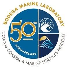 Bodega Marine Laboratory 50th Anniversary