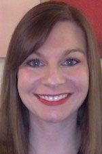 Emily Kappenman