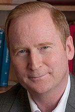 Michael Lairmore