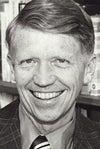 Edward L. Barrett