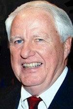 Hibbard E. Williams