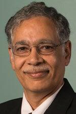 H. Rao Unnava