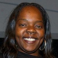 Denisha Bland
