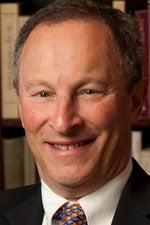 Ralph J. Hexter
