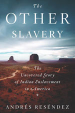 """The Other Slavery"""