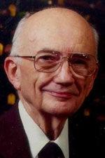 Vernon Singleton