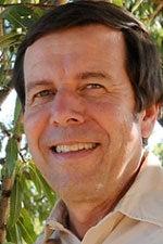 Frank Zalom mugshot