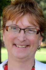 Lauren Lindstrom mugshot